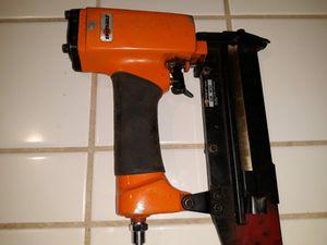Nail gun for Sale in Stockton, CA