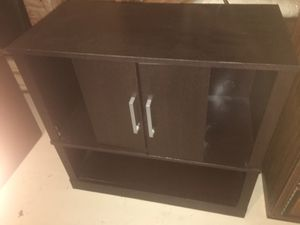 TV 📺 stand for Sale in Roswell, GA