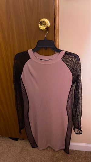 Dress for Sale in Smithfield, NC