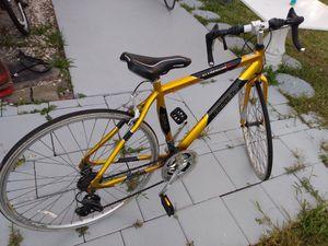 Bicycles for Sale in Boynton Beach, FL