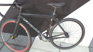 Specialized Langster Track\ Road bike. for Sale in Boston, MA