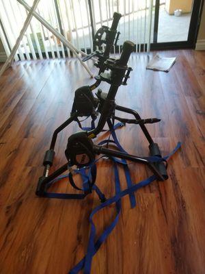 Bike rack for Sale in San Diego, CA