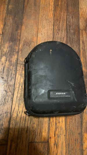 Bose speakers for Sale in Hawthorne, CA