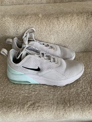 Nike air shoes for Sale in Camden, DE