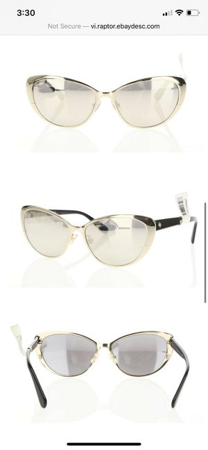 Kate Spade Cat Eye Sunglasses for Sale in Denver, CO