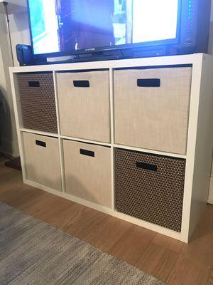 Storage unit for Sale in Arlington, VA
