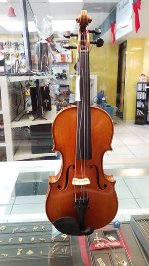 Violin for Sale in Doral, FL