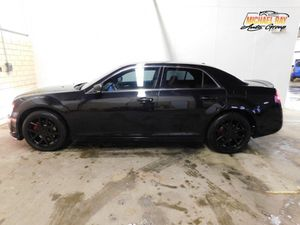 2013 Chrysler 300 for Sale in Cleveland, OH