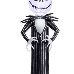 Nightmare before Christmas for Sale in Ontario, CA