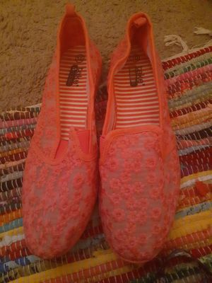 Womans size 10 for Sale in Beaver Falls, PA