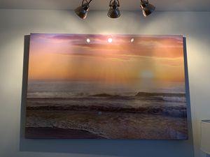 Canvas Art 40x60 for Sale in Mission Viejo, CA