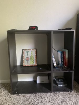 Bookshelf for Sale in Tampa, FL