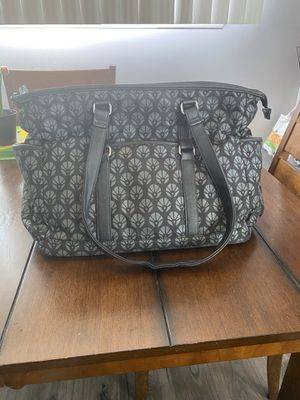 Diaper bag for Sale in Dearborn Heights, MI