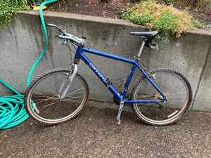 Bike, Cannondale F700 for Sale in Portland, OR