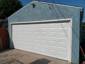 Garage door for Sale in Compton, CA