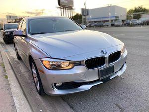 2014 BMW Series 3 · 328i xDrive Sedan 4D for Sale in Dearborn, MI