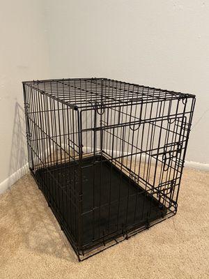 """Doskocil Small Wire Kennel, 24"""" for Sale in Orlando, FL"""