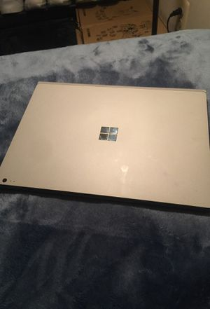 Microsoft Surface Pro for Sale in Lanham, MD