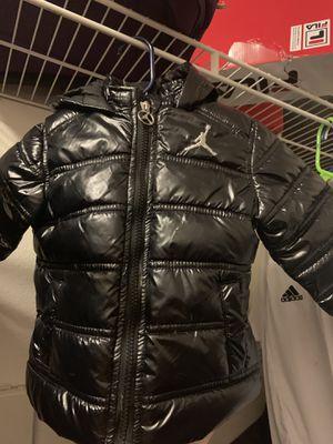 Jordan toddler jacket for Sale in Euless, TX