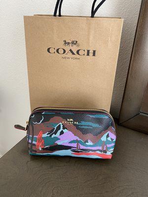 Coach for Sale in Long Beach, CA