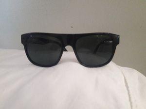 Sale !!! Stussy Santana Sunglasses for Sale in Fairfax, VA
