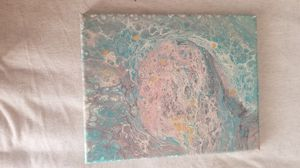 Abstract Art for Sale in Saint Petersburg, FL