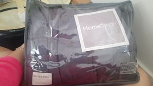 New weighted blanket (17 lbs) for Sale in Mesquite, TX