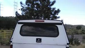 Utility camper for Sale in Littleton, CO