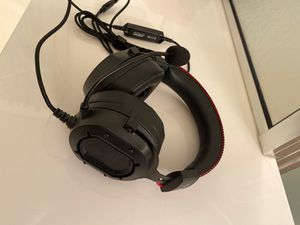 Gaming headset for Sale in Surprise, AZ