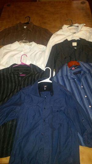 Clothes for Sale in Hialeah, FL