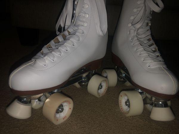 Women's Chicago Roller Skates 800