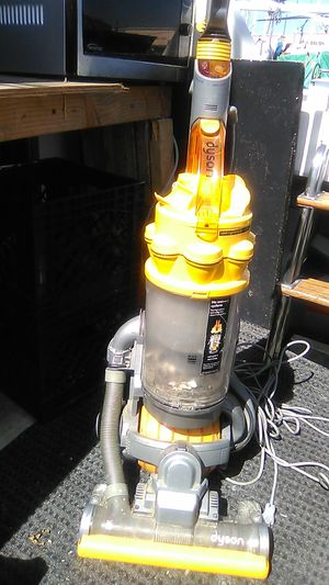 Dyson DC15 for Sale in Larkspur, CA