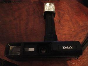 Pocket instamatic 40 camera for Sale in Denver, CO