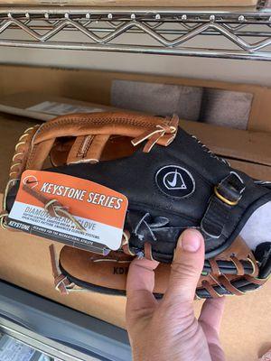 $10 Nike Baseball Glove NEW * Pickup near Oak Hills for Sale in Hillsboro, OR