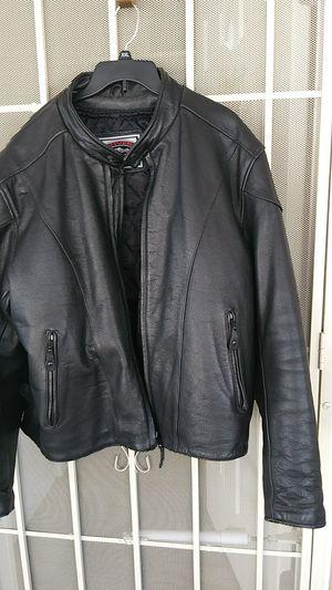 Riding. Jacket for Sale in Surprise, AZ