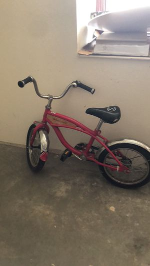 Schwinn bike (I have two of them) for Sale in Millstadt, IL