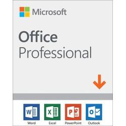 Microsoft Office Professional 2019 for Sale in Bellevue,  WA