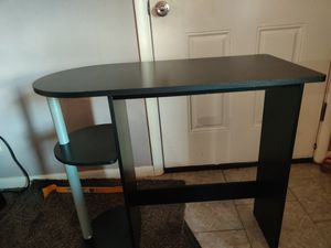 Writers desk/behind couch table for Sale in Greenwood, IN