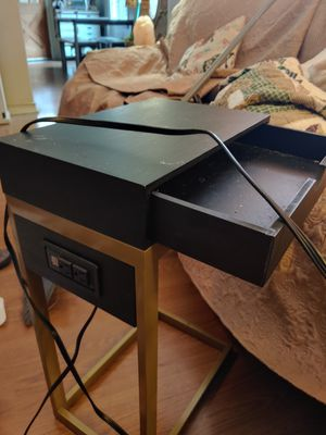 Couch table electric unit for Sale in El Monte, CA