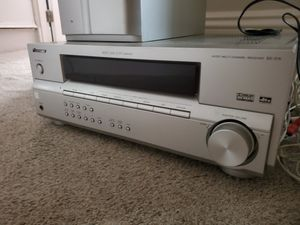 Pioneer Surround System for Sale in Lynn, MA
