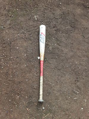Marucci Cat 7 BBCOR BASEBALL BAT for Sale in Rowland Heights, CA