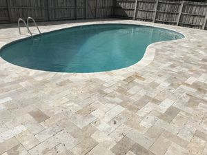 Pool resurface and remodeling for Sale in Pembroke Pines, FL