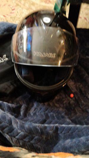 Helmet for Sale in Everett, WA