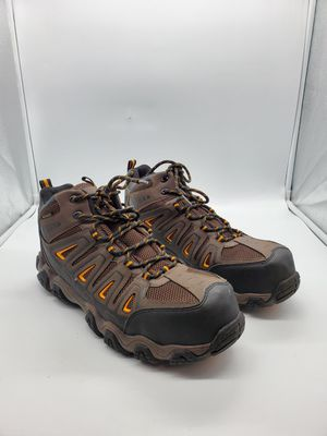 Men's THOROGOOD Work Boots Size 12 for Sale in Pico Rivera, CA
