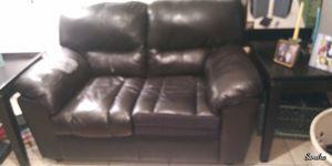 FREE Love seat FREE for Sale in Phoenix, AZ