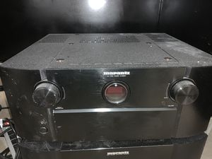 Marantz av receiver for Sale in Lamont, CA