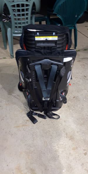 Car Seat for Sale in Broadview Heights, OH