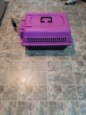 DOG KENNEL for Sale in Nottingham, MD