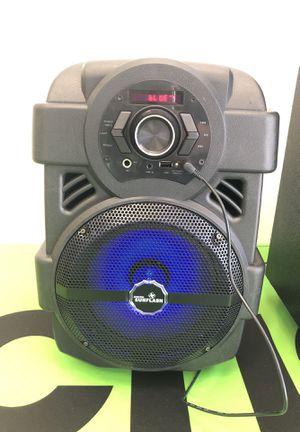 Sunflash Speaker for Sale in Hialeah, FL