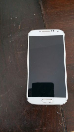 Galaxy s4 and note 4 for Sale in Hillsboro, OR